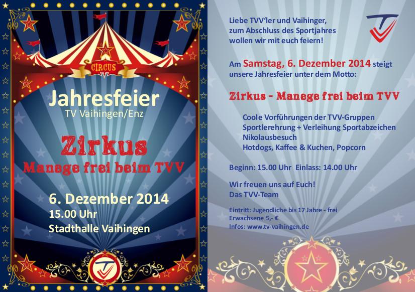Flyer_Jahresfeier2014