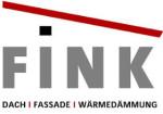Fink_300dpi