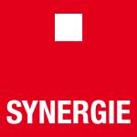 SYNERGIE_300dpi