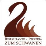 Schwanen_300dpi