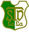 Logo Lola klein