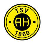 TSV-Hagen-1860-Logo-klein