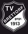 brettorf-klein